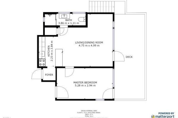 0_kelburn-1-bedroom-apartment-a_0_1