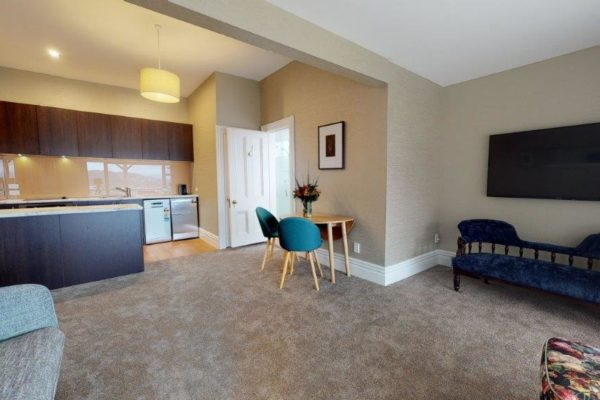 Kelburn-1-Bedroom-Apartment-A-06122019_195259