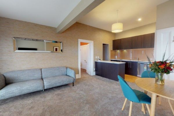 Kelburn-1-Bedroom-Apartment-A-06122019_195325