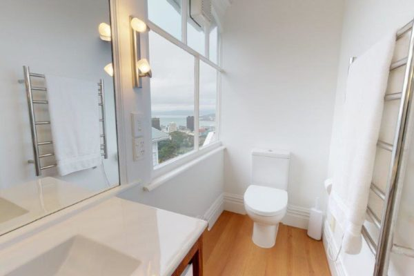 Kelburn-1-Bedroom-Apartment-A-06122019_195628