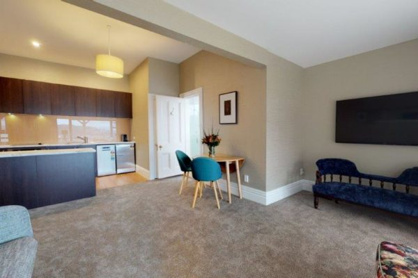 Kelburn-1-Bedroom-Apartment-A-06122019_195658