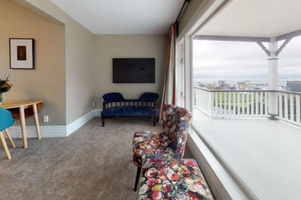 Kelburn-1-Bedroom-Apartment-A-Living-Room(1)