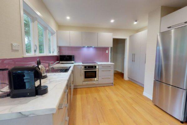 Kelburn-1-Bedroom-Apartment-B-06122019_203145