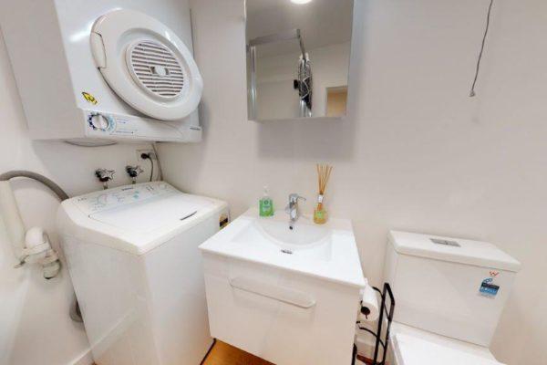 Kelburn-1-Bedroom-Apartment-B-06122019_203217