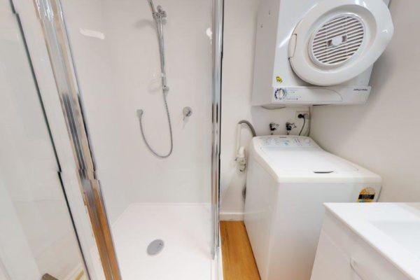 Kelburn-1-Bedroom-Apartment-B-06122019_203229
