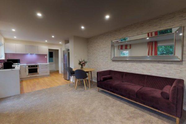 Kelburn-1-Bedroom-Apartment-B-06122019_203258