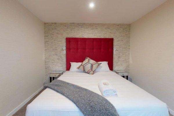 Kelburn-1-Bedroom-Apartment-B-06122019_203316