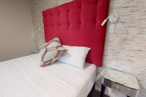 Kelburn-1-Bedroom-Apartment-B-06122019_203332