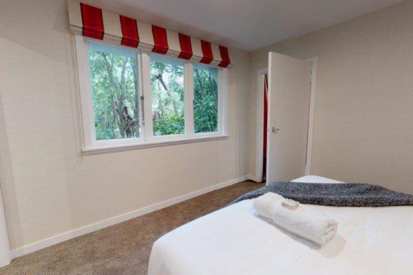 Kelburn-1-Bedroom-Apartment-B-06122019_203345