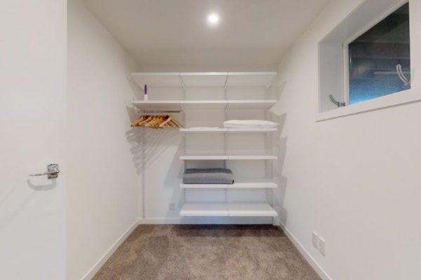 Kelburn-1-Bedroom-Apartment-B-06122019_203400