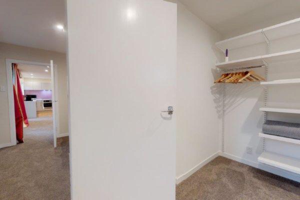 Kelburn-1-Bedroom-Apartment-B-06122019_203409