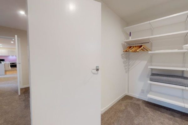 Kelburn-1-Bedroom-Apartment-B-06122019_203419
