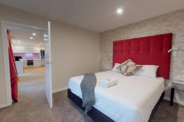 Kelburn-1-Bedroom-Apartment-B-06122019_203434