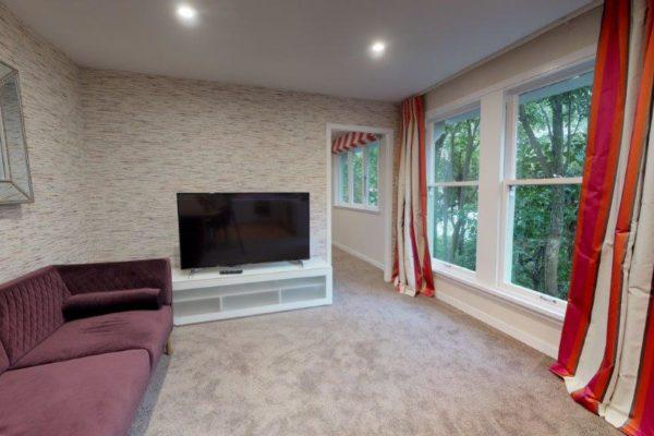 Kelburn-1-Bedroom-Apartment-B-06122019_203459