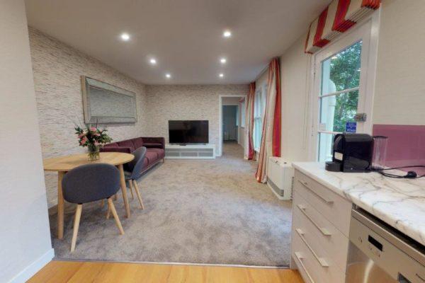 Kelburn-1-Bedroom-Apartment-B-06122019_203515