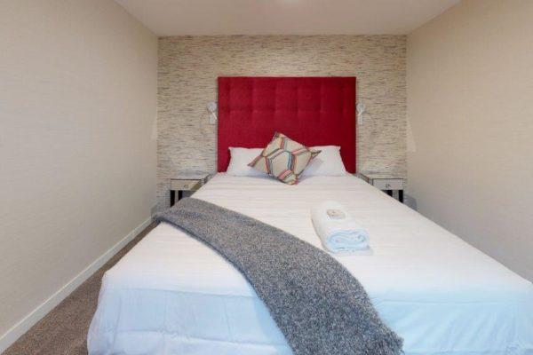 Kelburn-1-Bedroom-Apartment-B-Bedroom(1)
