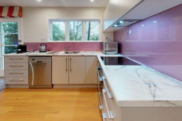 Kelburn-1-Bedroom-Apartment-B-Kitchen(1)