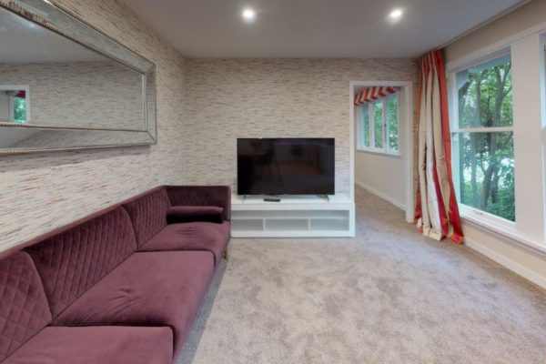 Kelburn-1-Bedroom-Apartment-B-Living-Room(1)