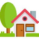 Airbnb Management Wellington