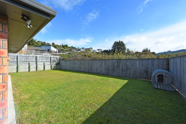 004_Open2view_ID459632-41_King_Charles_Dr_Upper_Hutt