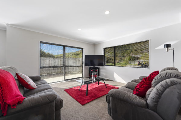 007_Open2view_ID459632-41_King_Charles_Dr_Upper_Hutt