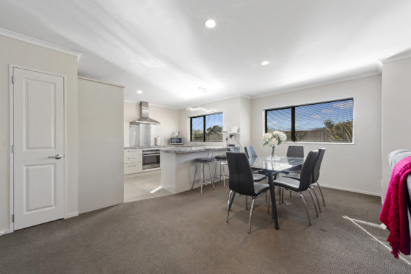 008_Open2view_ID459632-41_King_Charles_Dr_Upper_Hutt