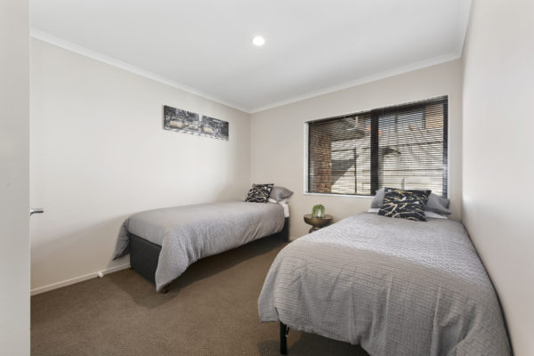 012_Open2view_ID459632-41_King_Charles_Dr_Upper_Hutt