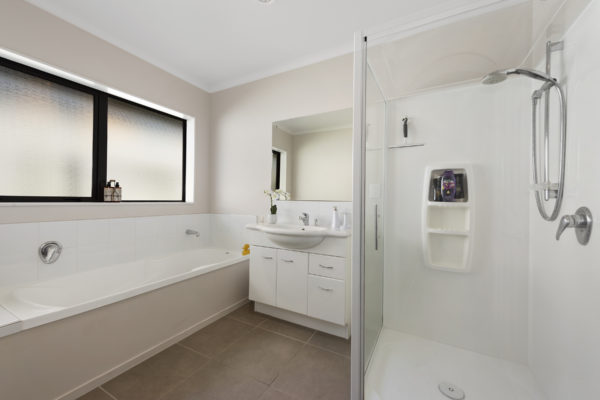 013_Open2view_ID459632-41_King_Charles_Dr_Upper_Hutt