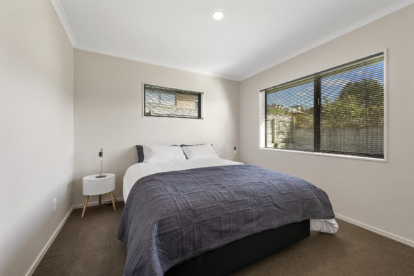 014_Open2view_ID459632-41_King_Charles_Dr_Upper_Hutt