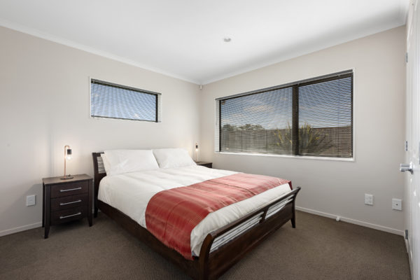015_Open2view_ID459632-41_King_Charles_Dr_Upper_Hutt