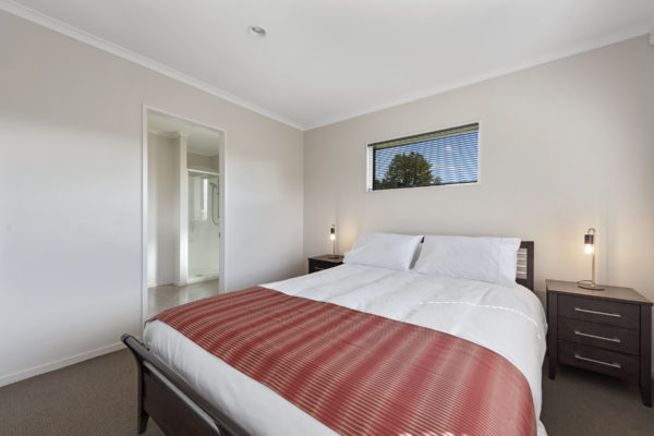 016_Open2view_ID459632-41_King_Charles_Dr_Upper_Hutt